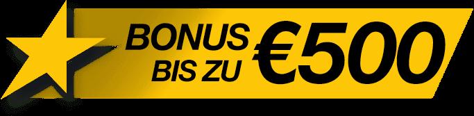 Novoline Bonus