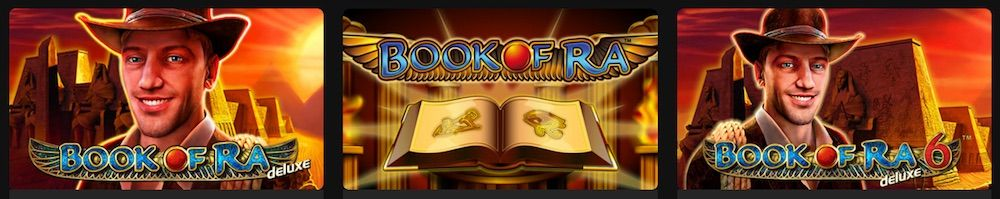 online echtgeld casino book of magic