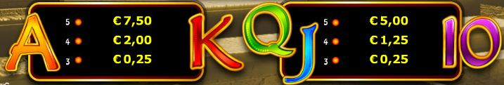 casino online echtgeld book of ra 20 cent