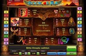 online casino tricks online spiele ohne registrierung und anmeldung