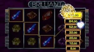 Brilliant Sparkle online spielen