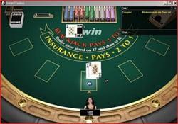 online casino um echtes geld spielen football champions cup