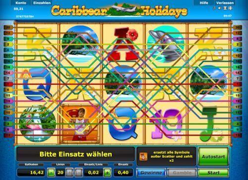casino online spiele casino holidays