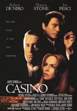 Casino Film Klassiker