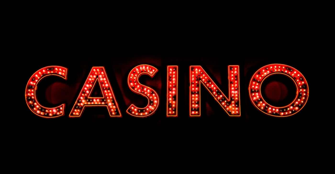 seriöse online casinos forum
