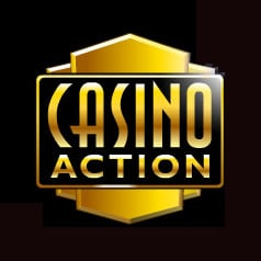online casino forum domino wetten