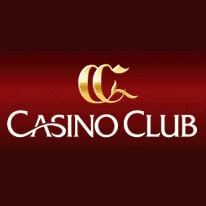 Casino-Club Online Roulette