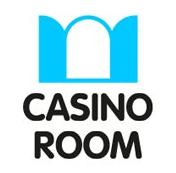 Casino online mobil spielen