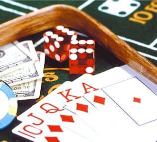 online casino gutschein american pocker