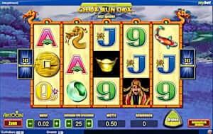 casino online mobile book of ra online spielen mybet