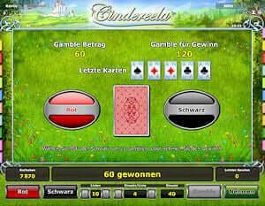 stargames kostenlos casino spiele login