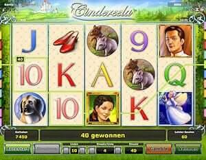kostenloses online casino automaten spielen online