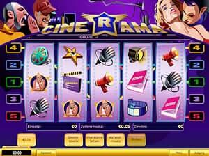 online casino gutschein slot spiele online