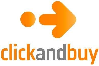 ClickandBuy Casinos