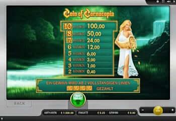 online casino kostenlos startguthaben