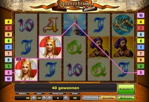 online casino ohne bonus dolphins pearl kostenlos