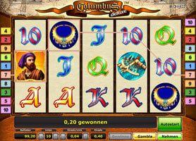 online casino forum book of ra online spielen