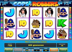 deutschland online casino book of ra free play