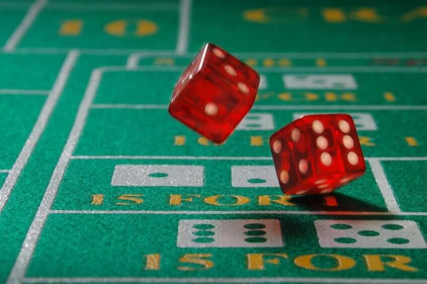 best online craps casino spiele ohne anmeldung