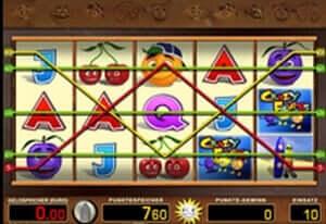 merkur online casino echtgeld crazy cactus