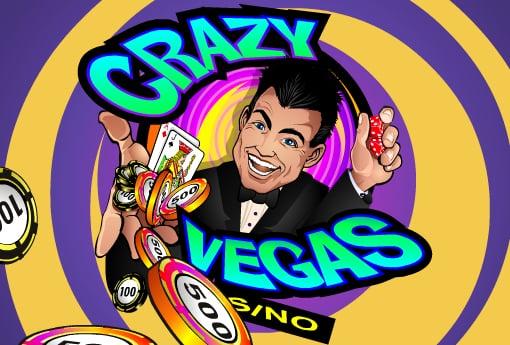 часное казино измайлово