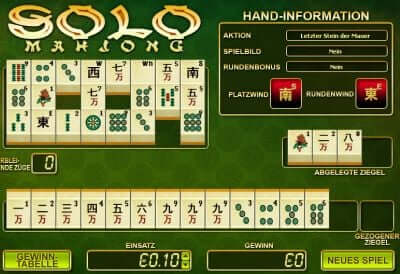 online casino novoline crown spielautomaten