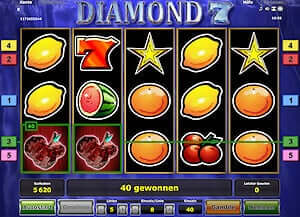 novoline online casino echtgeld like a diamond