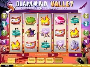 online casino affiliate kostenlos spielen ohne anmelden