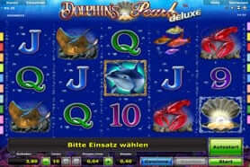 sizzling hot online casino wie funktioniert book of ra