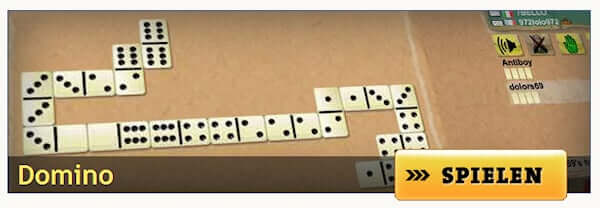 online casino spielen domino wetten