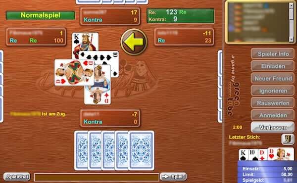 online casino video poker online spiele ohne registrieren