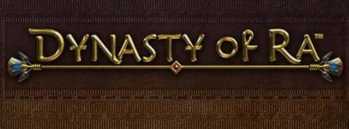 Dynasty of Ra online