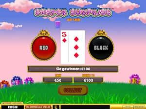 kostenloses online casino spielen ohne registrierung