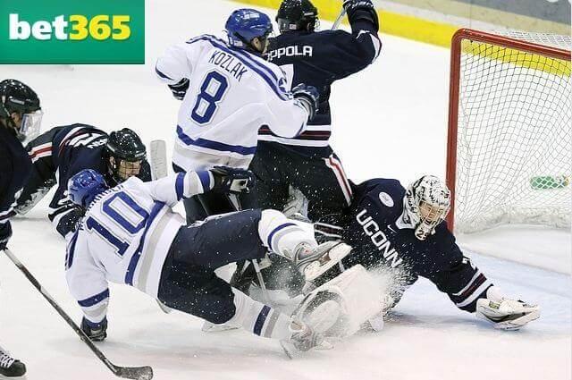 wett tipps eishockey
