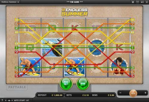 online casino roulette online spiele ohne registrieren