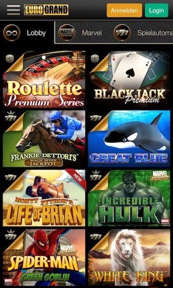 online casino mit startguthaben slots kostenlos ohne anmeldung