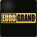 online casino forum online gratis spiele ohne anmeldung