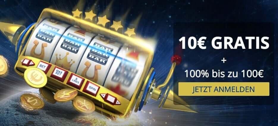 интернет казино cristal palace скачать