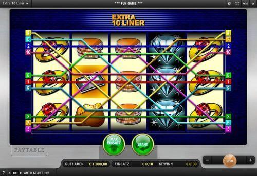 online casino black jack casino spiele mit echtgeld