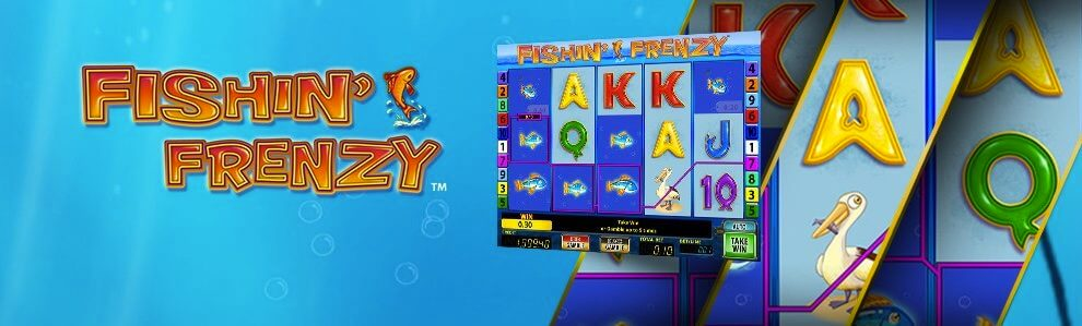 online casino merkur book of ra download