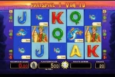 online casino affiliate spielothek online