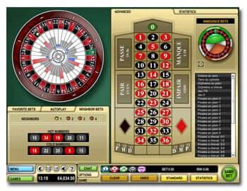 casino roulett regeln