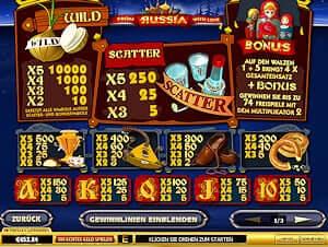 online casino willkommensbonus spielen kostenlos ohne anmelden