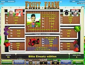 online casino willkommensbonus automat spielen kostenlos