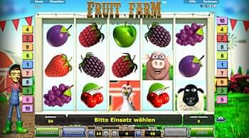 online casino guide spiele fruits