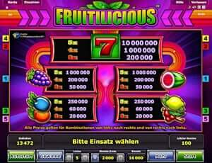 online casino echtgeld bonus ohne einzahlung fruit casino