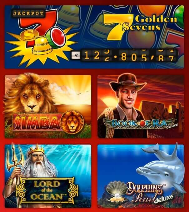 online casino per handy aufladen skrill hotline deutsch