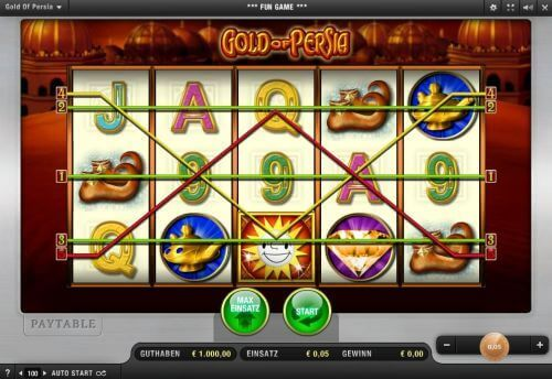 casino online roulette book of ra gewinn