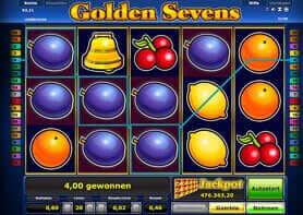 casino spiele kostenlos online sevens kostenlos spielen