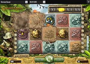 casino online bonus avalanche spiel